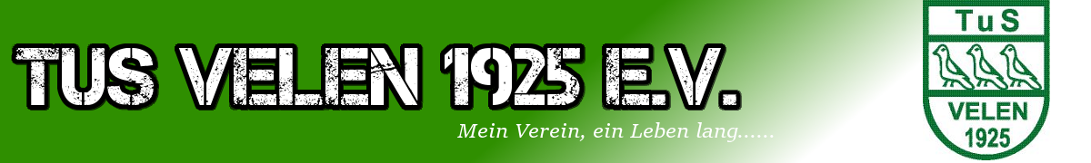 TuS Velen 1925 e.V.