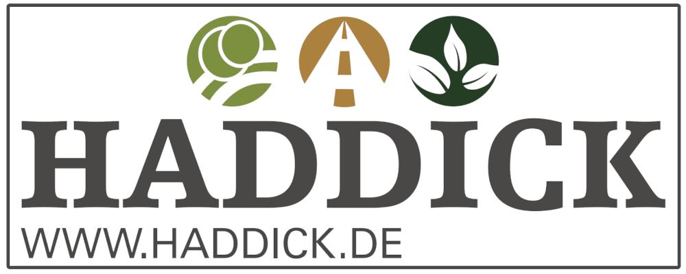 HADDICK