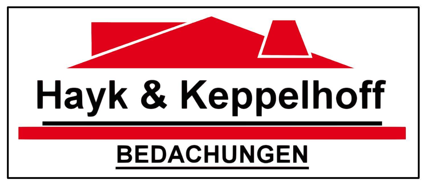 Hayk & Keppelhoff Bedachungen GmbH